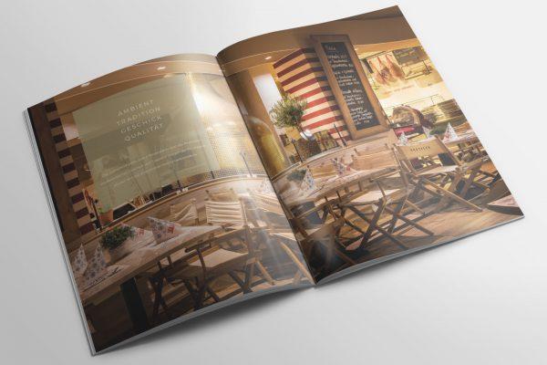 Brochure-Versilia_x4-5