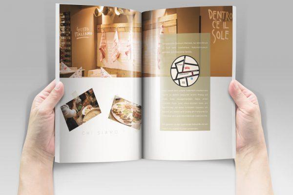 Brochure-Versilia_y2-3