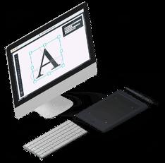 Sito web E-Commerce per aziende a Cagliari, siti Ecommerce per vendita online, siti Web e Web Design Sardegna, Marketing e Comunicazione a Cagliari.