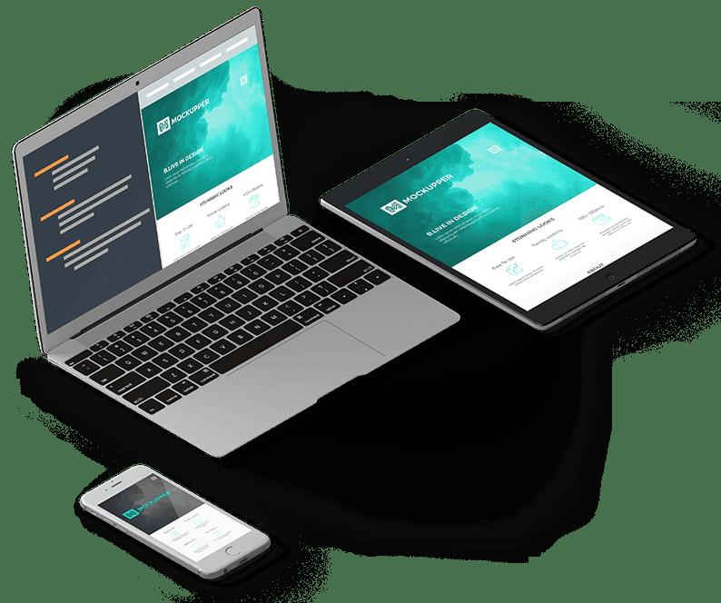 web design sardegna, realizzazione siti web a Cagliari per tutta la Sardegna