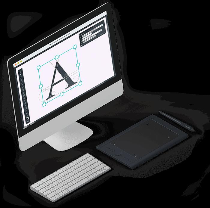 web design cagliari, siti web e sviluppo web cagliari