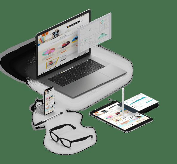sviluppo web cagliari