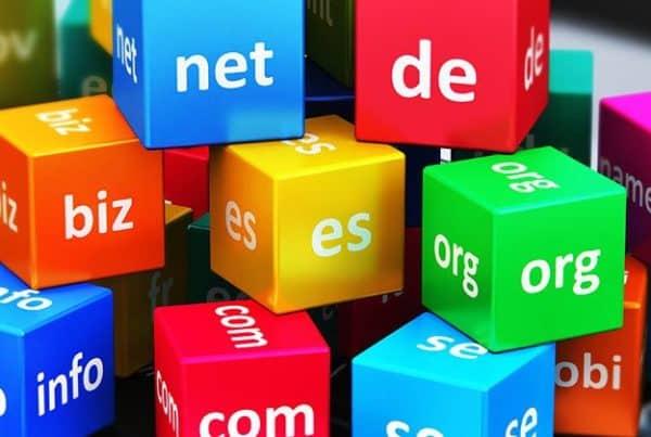 nome dominio sito web, dominio www, dominio sito web, estensione dominio