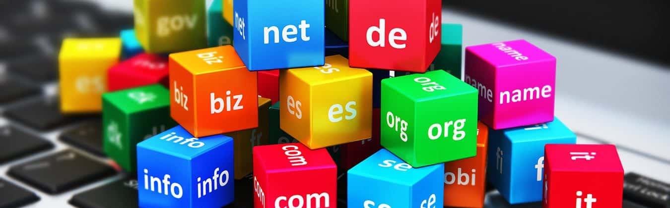 Come scegliere un nome di dominio per il tuo sito web
