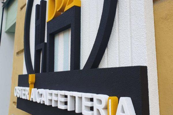 creazione logo, realizzazione logo cagliari, progettazione grafica logo, progettazione logo, creazione logo, design logo, studio grafico logo