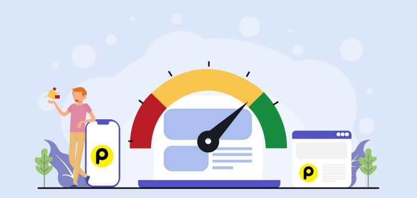 TEST VELOCITÀ SITO WEB, web speed test, strumenti gratuiti 2019, strumenti misurare VELOCITÀ sito web, VELOCITÀ siti internet, test VELOCITÀ sito web
