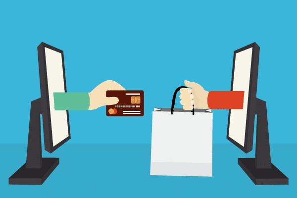 sito vendita online, ecommerce, sito ecommerce,