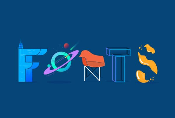 caratteri moderni gratuiti, modern font, free modern font, caratteri gratuiti, scarica font gratuiti, scarica font moderni, scarica free font