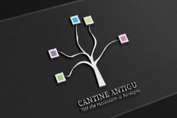 realizzazione logo, studio grafico, progettazione grafica, studio logo aziendale, brand identity