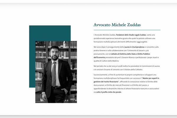 studio legale zuddas3