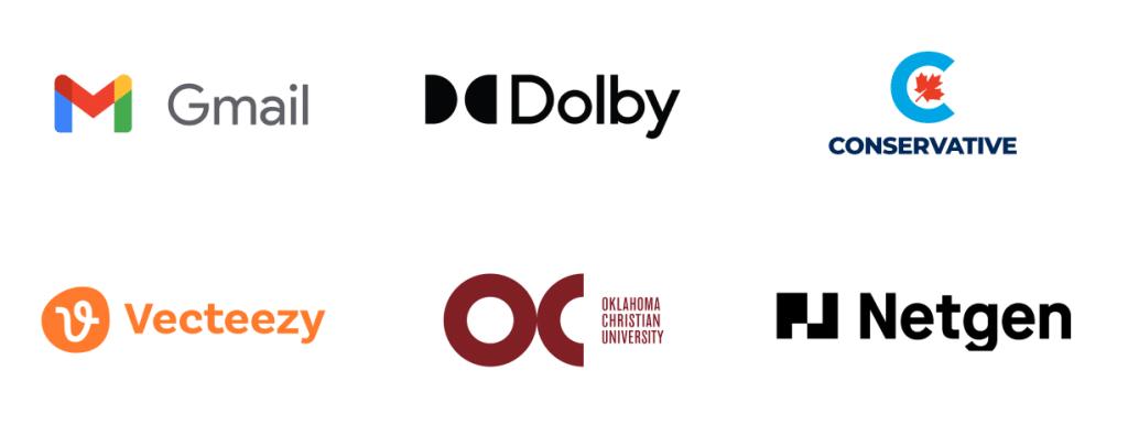 tendenze logo design 2021, tendenze design logo 2021